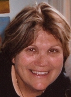Picture of Anne French, WYO Chair