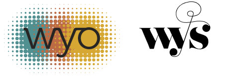 Wellington Youth Orchestras Logo